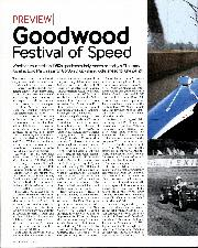 Archive issue July 2005 page 38 article thumbnail