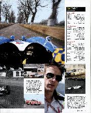 Archive issue July 2005 page 39 article thumbnail