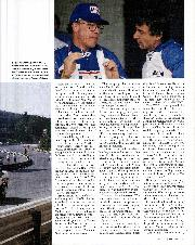 Archive issue July 2005 page 63 article thumbnail