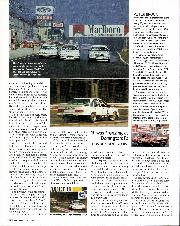 Archive issue July 2005 page 64 article thumbnail