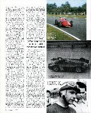 Archive issue July 2005 page 74 article thumbnail