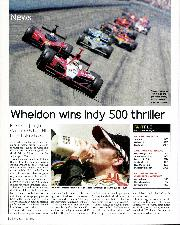 Page 8 of July 2005 issue thumbnail
