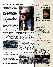 Page 9 of July 2005 issue thumbnail