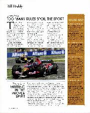 Page 116 of July 2006 issue thumbnail