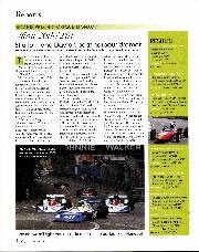Page 120 of July 2006 issue thumbnail