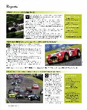 Page 126 of July 2006 issue thumbnail