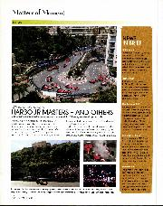Page 16 of July 2006 issue thumbnail