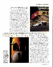 Archive issue July 2006 page 47 article thumbnail