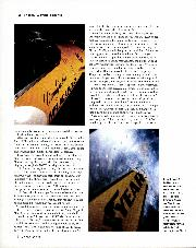 Archive issue July 2006 page 48 article thumbnail