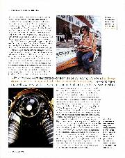 Archive issue July 2006 page 50 article thumbnail