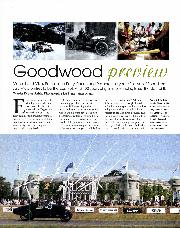 Page 60 of July 2006 issue thumbnail