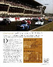 Page 75 of July 2006 issue thumbnail