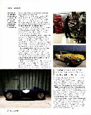 Archive issue July 2006 page 90 article thumbnail