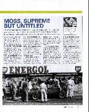 Page 13 of July 2007 issue thumbnail