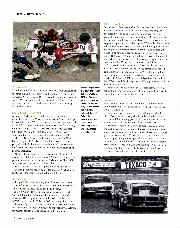 Archive issue July 2007 page 46 article thumbnail