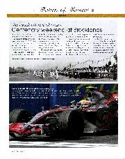 Page 8 of July 2007 issue thumbnail