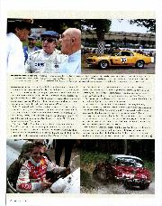 Archive issue July 2007 page 82 article thumbnail