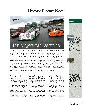 Page 109 of July 2008 issue thumbnail