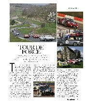Page 119 of July 2008 issue thumbnail
