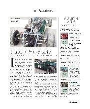 Page 121 of July 2008 issue thumbnail