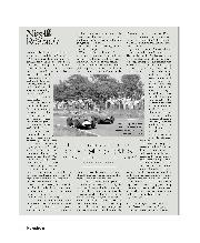 Archive issue July 2008 page 24 article thumbnail