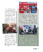 Archive issue July 2008 page 33 article thumbnail