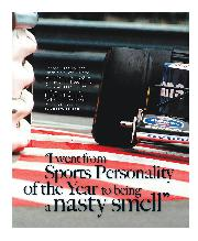 Page 70 of July 2008 issue thumbnail