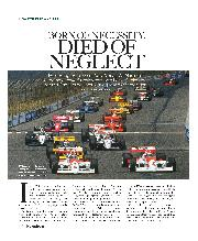 Page 82 of July 2008 issue thumbnail