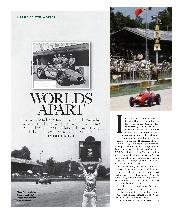 Page 98 of July 2008 issue thumbnail