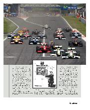 Archive issue July 2009 page 17 article thumbnail