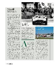 Archive issue July 2009 page 20 article thumbnail