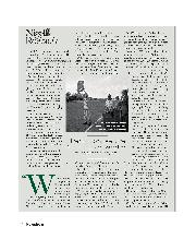 Archive issue July 2009 page 22 article thumbnail