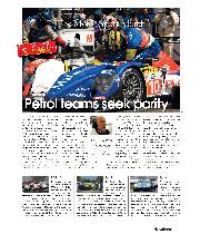 Page 27 of July 2009 issue thumbnail