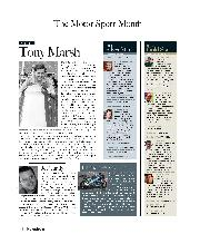 Page 30 of July 2009 issue thumbnail