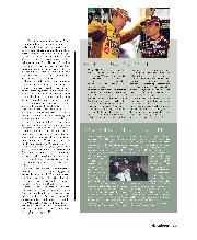 Archive issue July 2009 page 33 article thumbnail
