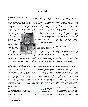 Page 36 of July 2009 issue thumbnail