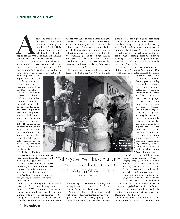 Archive issue July 2009 page 42 article thumbnail