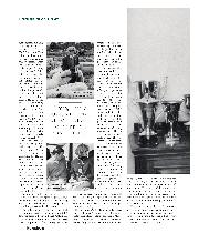 Archive issue July 2009 page 44 article thumbnail