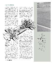 Page 66 of July 2009 issue thumbnail