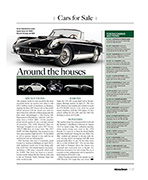Page 119 of July 2010 issue thumbnail