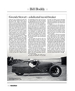 Page 140 of July 2010 issue thumbnail