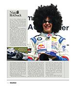 Archive issue July 2010 page 16 article thumbnail