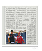 Archive issue July 2010 page 17 article thumbnail