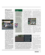 Page 25 of July 2010 issue thumbnail
