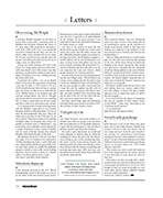 Page 36 of July 2010 issue thumbnail