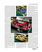 Archive issue July 2010 page 47 article thumbnail