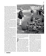 Archive issue July 2010 page 56 article thumbnail