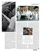 Archive issue July 2010 page 57 article thumbnail