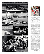 Archive issue July 2010 page 63 article thumbnail