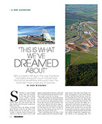 Page 68 of July 2010 issue thumbnail
